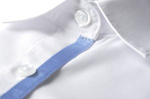 A New Easy Route To Bespoke Shirts & Blouses