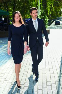 Style Tips For Corporate Wear